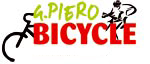 gpierobicycle.com